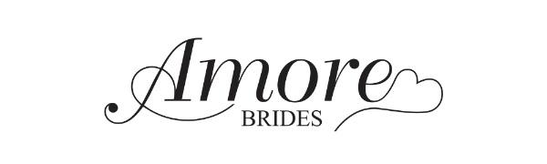 Amore Brides, Sunderland